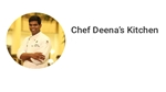 Chef Deenas Kitchen
