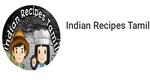 Indian Recipes Tamil