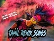 Nonstop_Tamil_Remix_Songs
