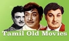 Old_Tamil_Movies