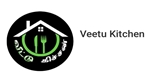 Veetu Kitchen