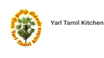 Yarl Tamil Kitchen