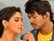 kavalan_songs